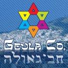 Интернет-магазин Geula Co.