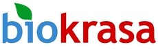 Интернет-магазин BIOKRASA