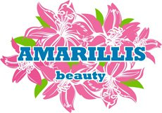 Магазин AMARILLIS BEAUTY