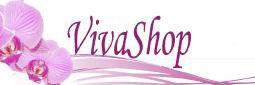 Магазин Viva Shop